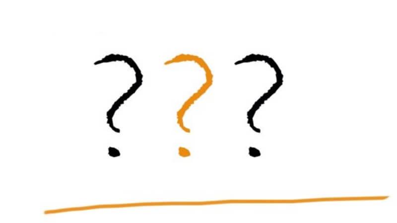 hãy cho biết có tất cả bao nhiêu số có 3 chữ số khác nhau mà các chữ số đều chẵn